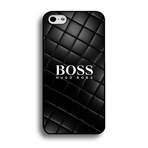 hugo-boss-fashion-logo-phone-case-cover-per-iphone-6-47
