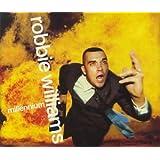 Millennium [CD 2]
