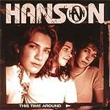 Songtexte von Hanson - This Time Around