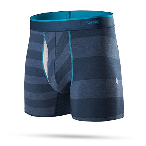 Stance Boxers - Stance The Basilone Mariner Box... Navy