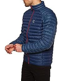 Suchergebnis auf für: Haglöfs Jacken Jacken