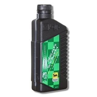 Agip Gear Synth 75W-90 1 Liter getriebeöl