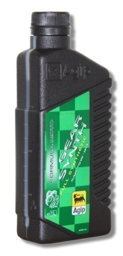 agip-gear-synth-75w-90-1-liter-getriebel