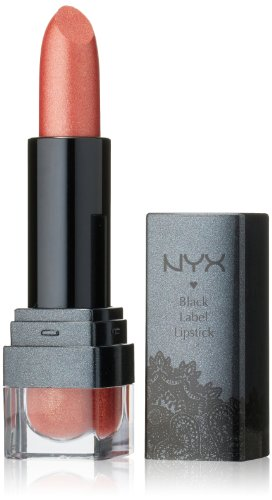 nyx-cosmetics-black-label-lapiz-labial
