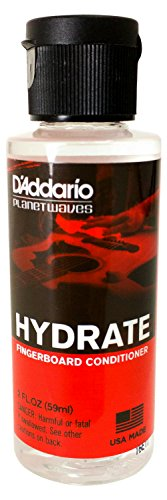 planet-waves-hydrate-fingerboard-conditioner
