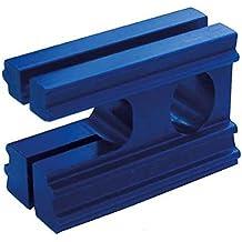 BGS Technic 1770 Herramienta de bloqueo azul