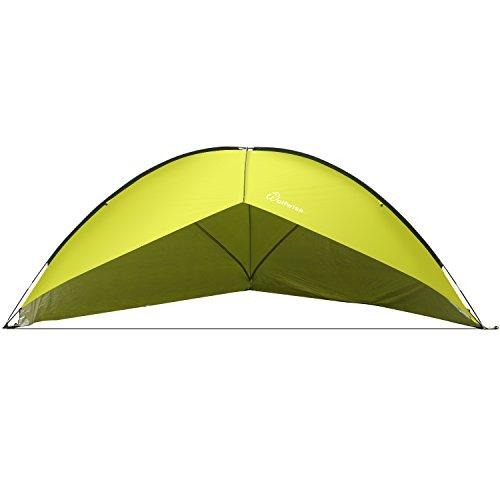 wolfwise-tente-de-camping-abris-de-soleil-pour-camping-randonnee-peche-plage-pique-nique