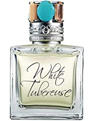 REMINISCENCE Eau de Parfum Femme White Tubereuse 50 ml