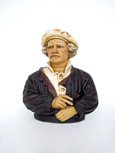 rembrandt-busto-acuosa-lebensgross-57-cm-para-exterior-de-polirresina