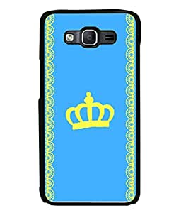 PRIMESHOPPY Designer Back Case Cover for Samsung Galaxy E5 (2015) :: Samsung Galaxy E5 Duos :: Samsung Galaxy E5 E500F E500H E500Hq E500M E500F/Ds E500H/Ds E500M/Ds (Texture Illustration Watercolor Backcase Pouch Yellow)