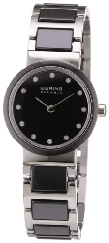 bering-time-womens-analogue-quartz-watch-10725-742-ceramic