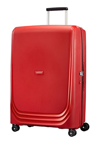 Samsonite - Optic - Spinner 75/28