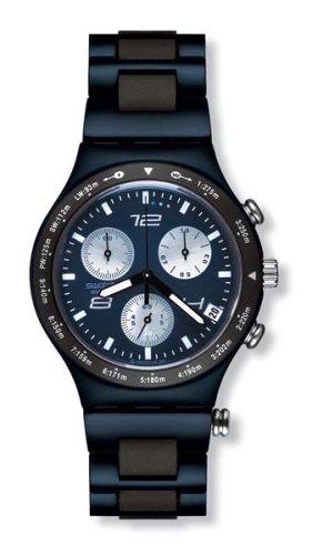 Reloj Swatch – YCN4000AG – SERGIO
