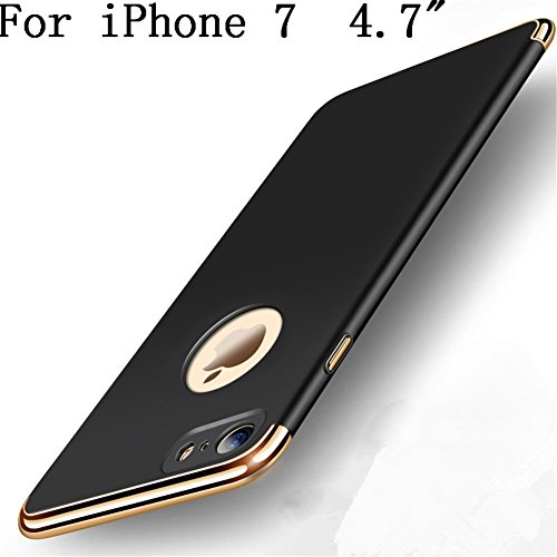 iphone-7-47-caseheyqie-3-in-1-ultra-thin-360-full-body-anti-scratch-shockproof-hard-pc-non-slip-skin