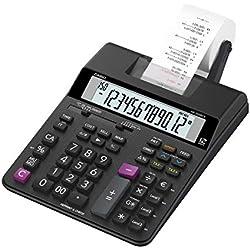 Casio HR200RCE Calculatrice Imprimante Semi Professionnelle