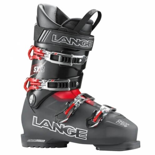 chaussures-de-ski-homme-lange-sx-rtl-black-red