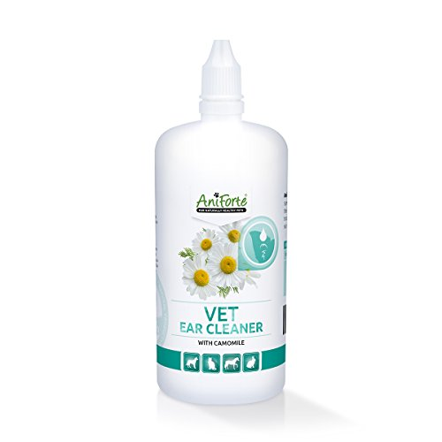 aniforte-vet-ear-cleaner-chamomile-250-ml-natural-product-for-all-pets