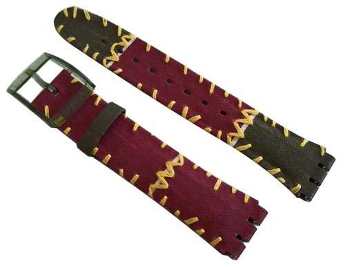 swatch-armband-17mm-sina-nafasi-agg170