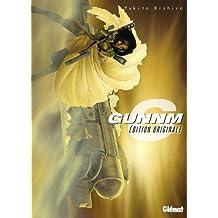 Gunnm - Édition Originale Vol.06