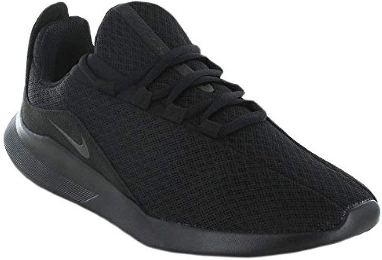 monsieur / madame nike hommes hommes hommes & eacute; chaussures attrayantes et durables la viale fitness nouveaux produits en 2018 bien 1c3dbf