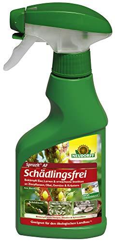 NEUDORFF »Abwehrband Schnecken-Schutz«,