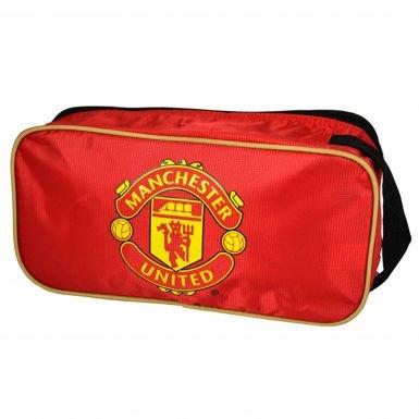 Manchester United Sac de Coffre