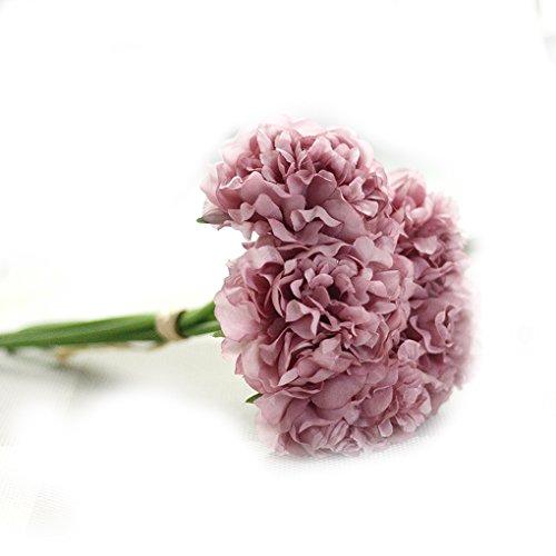 qhgstore-manojo-artificial-del-peony-de-seda-artificial-flores-de-verdad-como-la-boda-de-la-decoraci