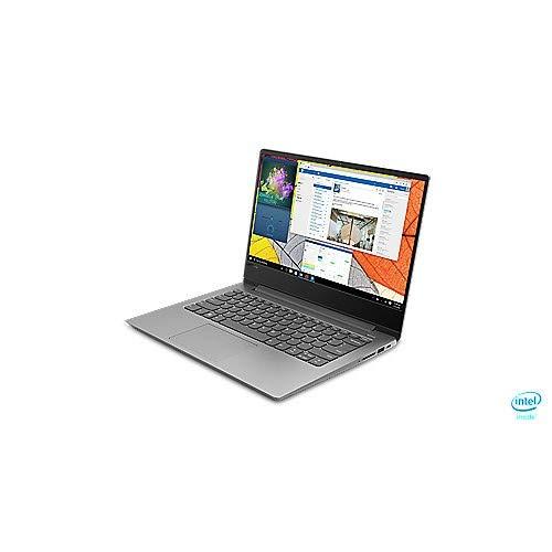 "Lenovo IdeaPad 330S-14IKB 81F400R5GE 4415U 4GB/128GB SSD 14""FHD W10 ST"