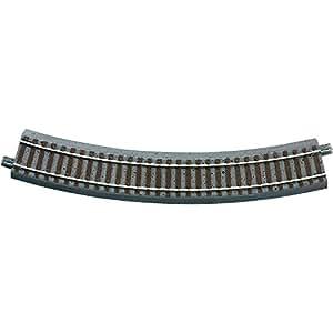 Roco R61123 Rail courbe GeoLine R3, 434.5mm & 30°