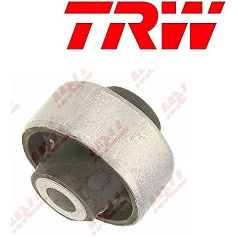 Trw JBU801 suspensión de brazo oscilante