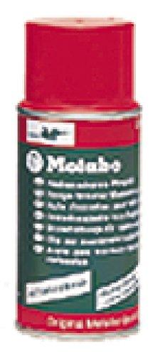 Metabo Heckenscherenpflegeöl Spray, 630475000