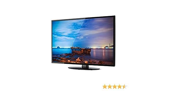 baea922fe7cf4 Crown 81 cm Full HD LED TV CT3201  Amazon.in  Electronics