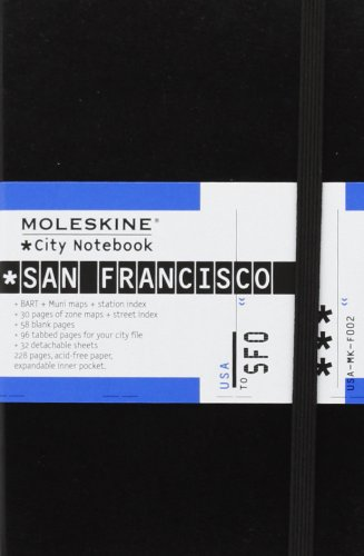 moleskine-city-notebook-san-francisco-couverture-rigide-noire-9-x-14-cm