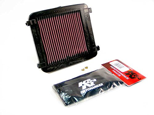 kn-su-4002-t-powerlid-airbox-cover