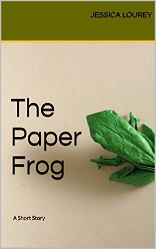 Paper Frog The Best Amazon Price In Savemoney Es