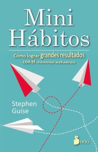 SPA-MINI HABITOS