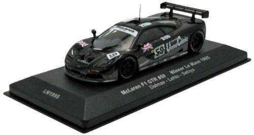 mclaren-f1-gtr-dalmas-1995-le-mans-winner-diecast-model-car
