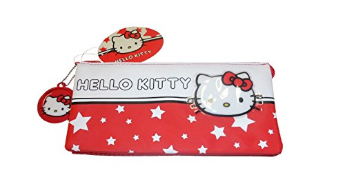 Hello Kitty – Estuche escolar Hello Kitty (Blueprint)