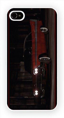 christine-1958-plymouth-fury-samsung-galaxy-s5-etui-de-telephone-mobile-encre-brillant-impression