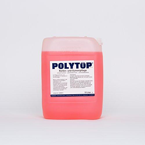 polytop-reifen-und-gummipflege-reifenglanz-kunststoffpflege-tiefenpfleger-radkasten-aussen-10-l
