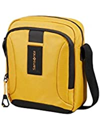 Samsonite Paradiver Light Borsa Messenger, 23 cm