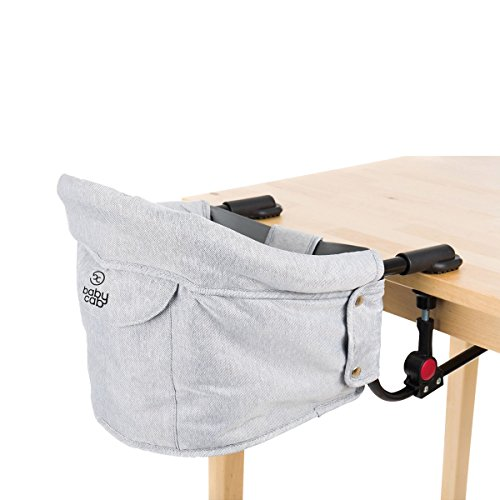 Tischsitz Luca