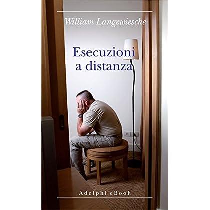 Esecuzioni A Distanza (Biblioteca Minima)