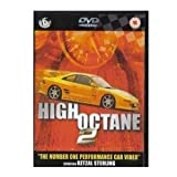 High Octane 2 [DVD]