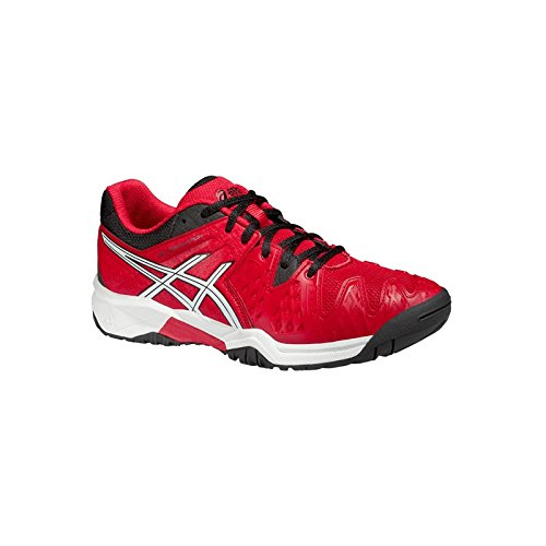 zapatillas junior asics