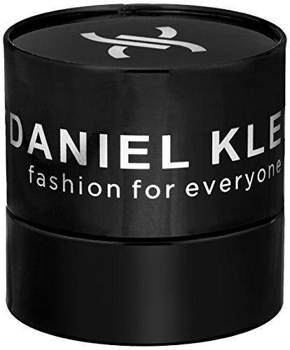 Daniel-Klein-Analog-Black-Dial-Mens-Watch-DK11118-6