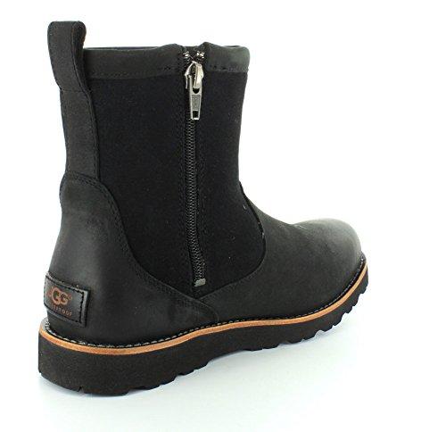 UGG Schuhe - Stiefel HENDREN TL - 1008140 - black Schwarz
