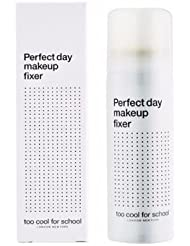 (6 Pack) TOO COOL FOR SCHOOL Perfect Day Makeup Fixer