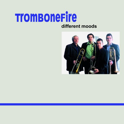 different moods by trombonefire on amazon music amazon co uk