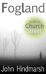 An Accident on Church Street